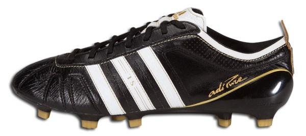 best website 8471f 6dc84 Adidas adiPure SL