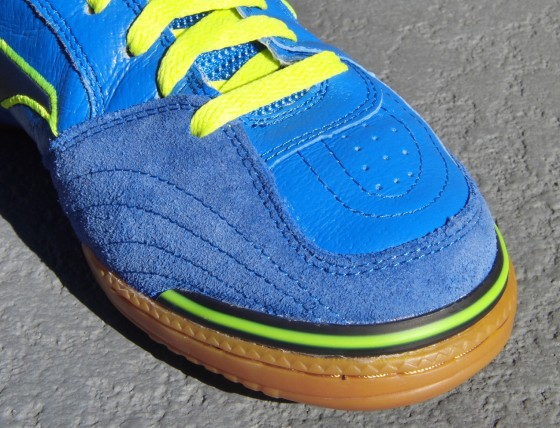 Joma Indoor Shoes