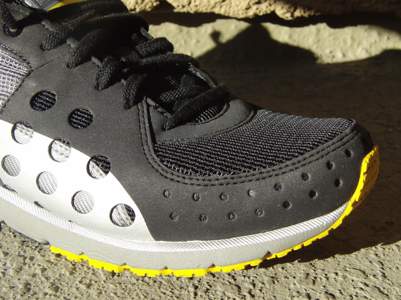 7483c3d4a869 Puma Faas 300 Running Shoe