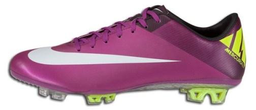 Nike Vapor VII