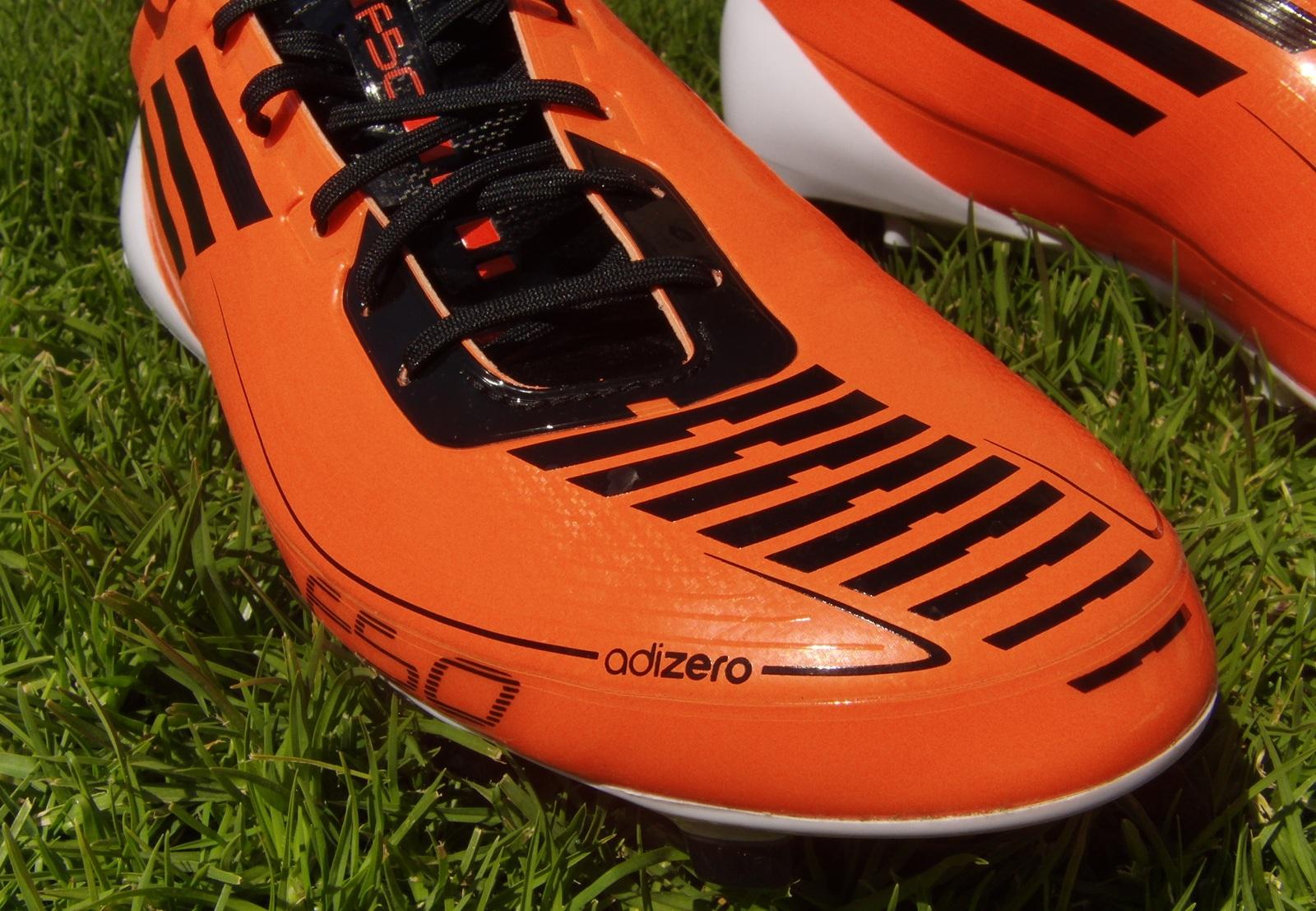 adidas f50 adizero adidas company profile