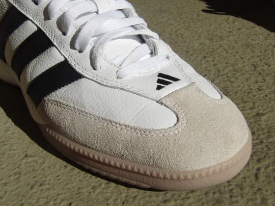 Adidas Samba Millennium shoe