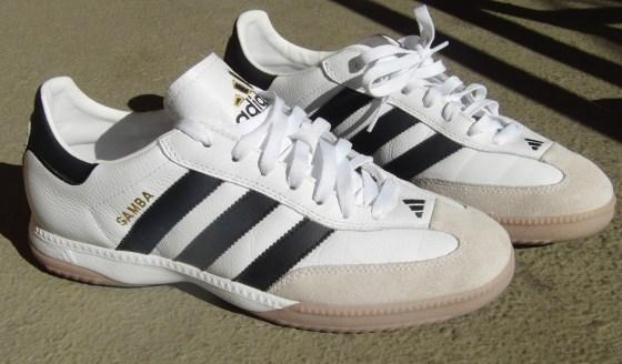 Adidas Samba Millennium