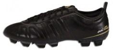 Adidas adiPure IV Black