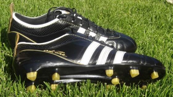 Adidas adiPure IV SL