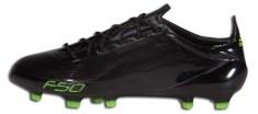 Blackout adidas F50 adizero