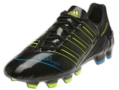 Adidas adiPower Predator SL