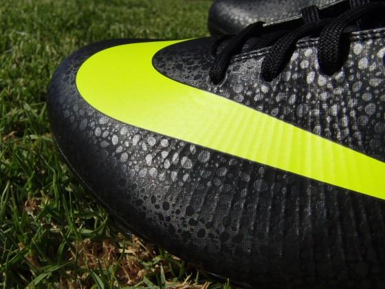 Nike Safari Print