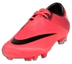 Womens Nike Glide Pink