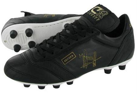 Cruyff Match football boot