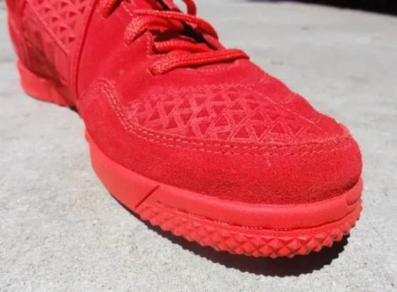 Nike5 Gato Street (c)