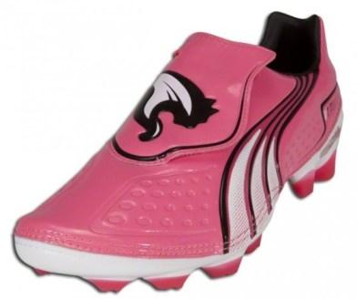 Pink Puma V1.11