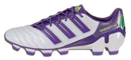Adidas adiPower Predator CL