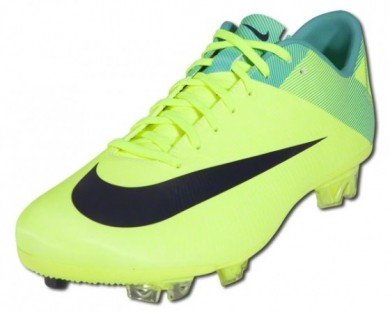 Nike Superfly Volt