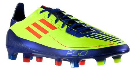 Adidas adiZero Prime Electricity