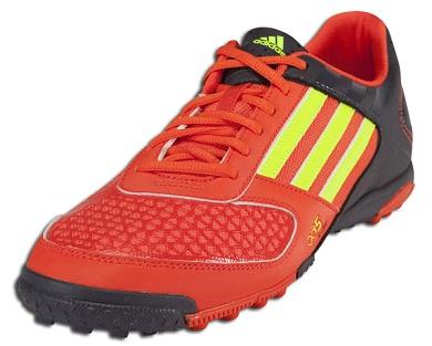 Adidas adi5 X-ite