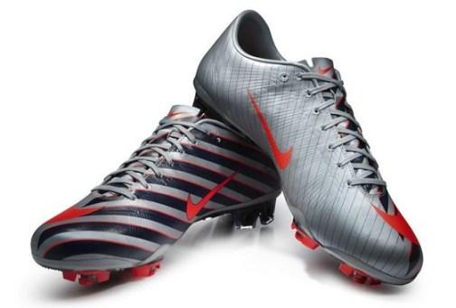 Nike Superfly III CR7 (3)