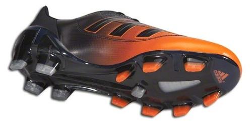Phantom Adidas adiPower Predator SL