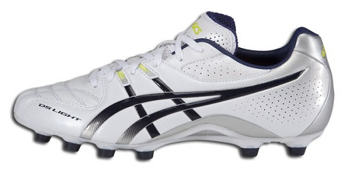 795506f7 Asics DS Light 5 Released   Soccer Cleats 101