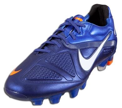 Nike CTR360 Loyal Blue