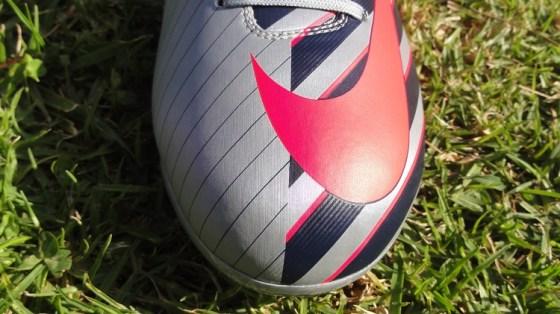 Nike Vapor VII CR