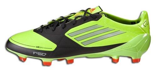 Adidas adiZero Slime