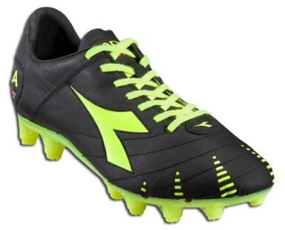 Diadora Evo Boot