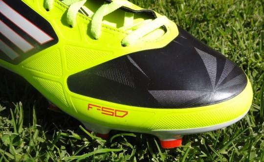 Adidas F30 Image
