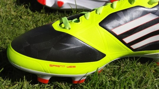 Adidas F30 SprintWeb
