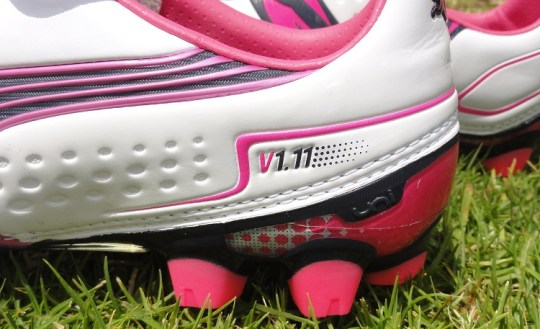 White Pink V1.11