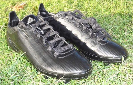 e26fda4d8 Adidas adiZero 5-Star - Can They Be Used For Soccer