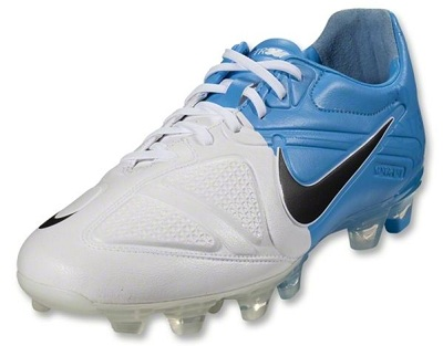 Nike CTR360 Clash Collection