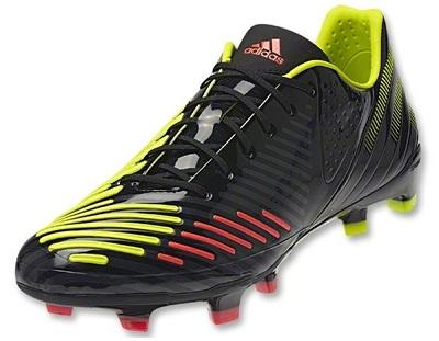 Adidas Predator LZ SL