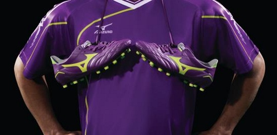 Hulk Purple Morelia Neo