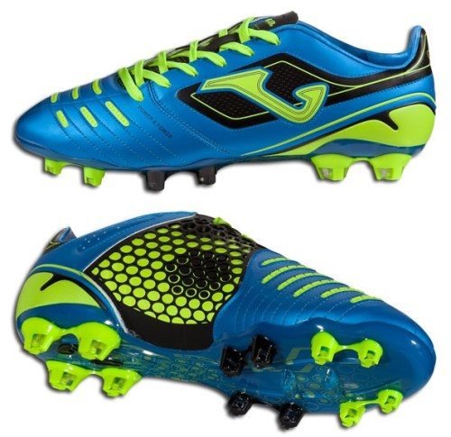 Royal Fluo Lime Joma Power