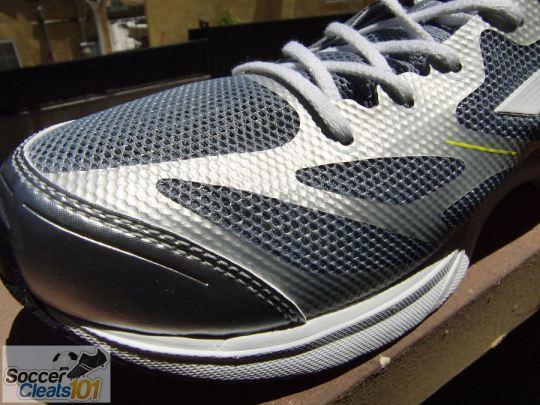 Adidas adiZero Feather 2 Upper