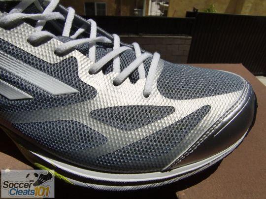 adiZero Feather 2 Running Shoe