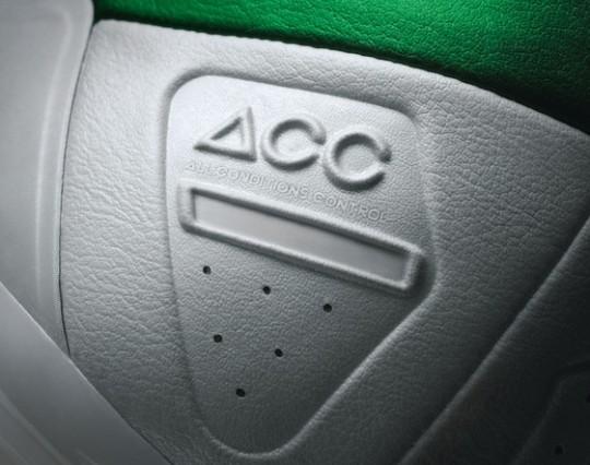 ACC CTR360 Logo