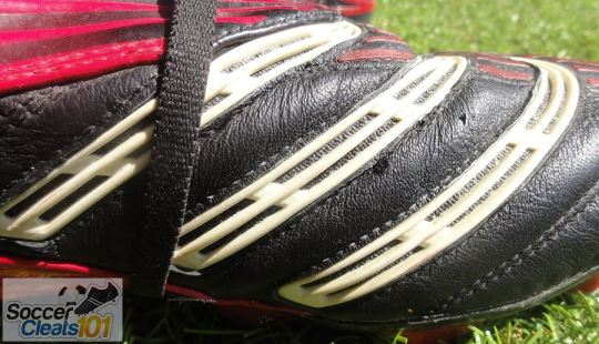 Adidas Pred Absolute Strike