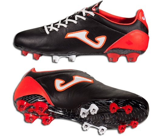 Joma Total Fit FG