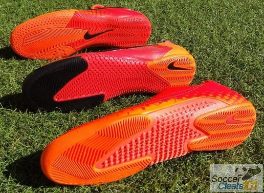 buy popular 26634 aa3cb Elastico Series Soleplates