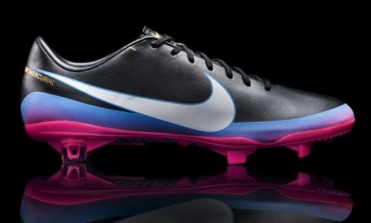 Nike Vapor CR7