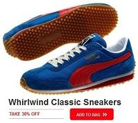 Whirlwind Classics