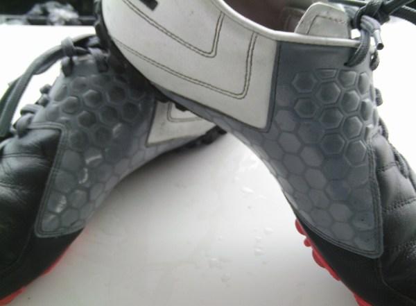 Nike Bomba Pro (a)
