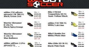 WGS Sale 30