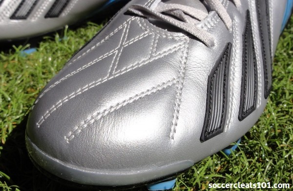 Adidas F30 Leather