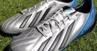 Adidas F30_featured