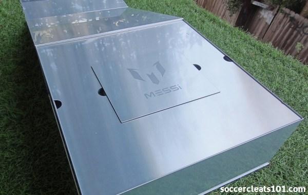 Messi F50 Box (b)