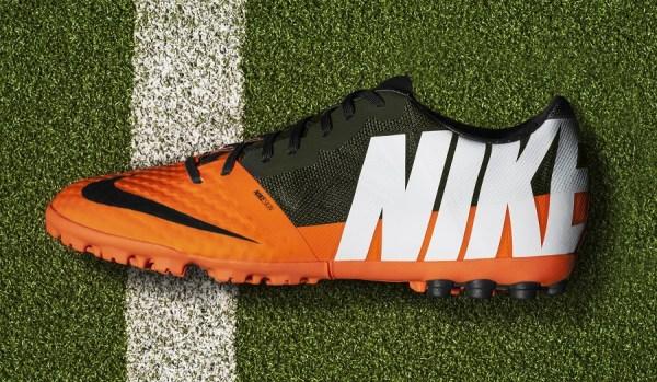 Nike Bomba Finale II