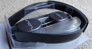 Sol Republic Master Tracks Headphones (d)